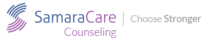 SamaraCare Counseling