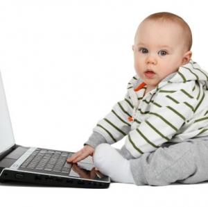 toddler_computer_blog_300_298