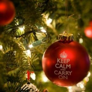 keep_calm_300_300